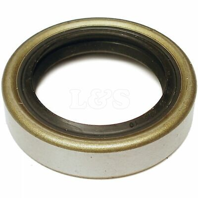 44mm Oil Seal for a Newage 40M Gearbox