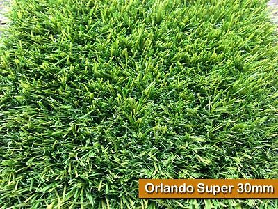 CLEARANCE - Cheap Astro Artificial Fake Grass All Types Turf - Off-Cut Listing