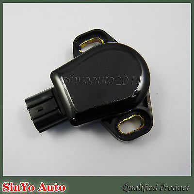 Throttle Position Sensor TPS Fit For 02-05 Acura RSX Type-S 02-05 HONDA Civic SI