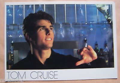 Th559 - Cpsm Tom Cruise