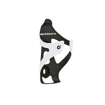 Blackburn Camber CF - Full Carbon Bike / Cycle Water Bottle Cage