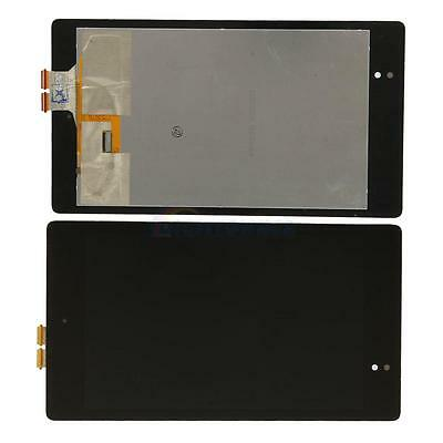 LCD Display + Touch Screen Digitizer Assembly for Asus Google Nexus 7 2nd II 2