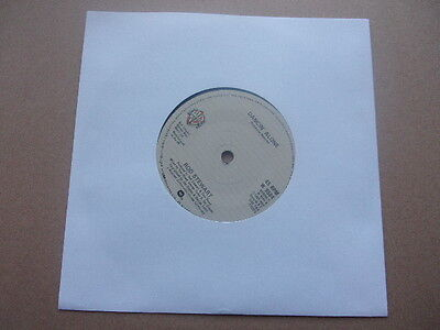 "ROD STEWART - What am i gonna do i'm so in love with you - EX - 7"" Single"