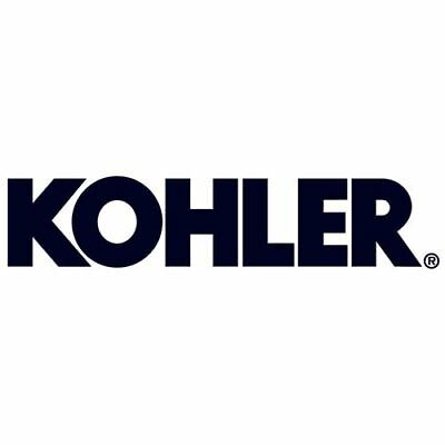 Genuine Kohler Engines Module Ignition Kit (CDI FIXED) 24 584 45-S Replaces