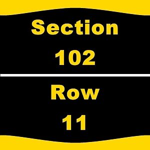 1-6 TIX Chicago Cubs vs Miami Marlins 7/3 Wrigley Field Sect-135