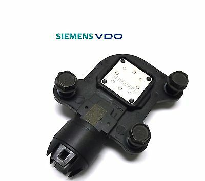 BMW E90 E92 E93 3-Series Eccentric Shaft Sensor For Valvetronic 11377524879 VDO