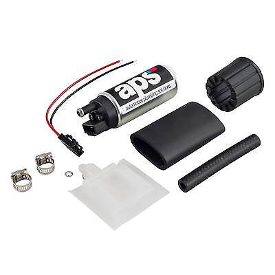 APS GSS342 255 LPH In Tank Fuel Pump For Civic CRX 1.6 VTEC [EH6] [EG2] 92 - 97