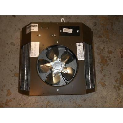 MARLEY CDF-548 CEILING Heater Fan Forced 208/60 19.2Amp 1Or 3 Phase ...