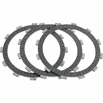 Moose Clutch Plates`96-14 Gas Gas 200/250/300/400/450 EC-MC-MX-SE-SM-XC 11310082