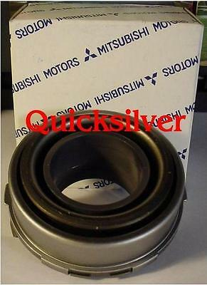 2006 2012 Mitsubishi Eclipse 2.4 4 cyl. Manual Trans Throw Out Bearing New OEM