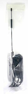 311125  WILSON Magnet-Mount Antenna, 800/1,900MHz, Omnidirectional, 12.5ft cable