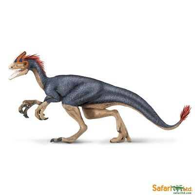 Guanlong (Safari Ltd. Dinosaurier 301029)