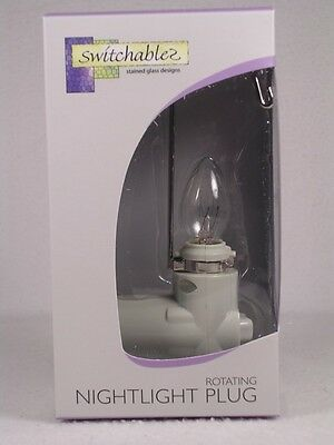 Night Lights Lamps Lighting Collectibles 6 779 Items