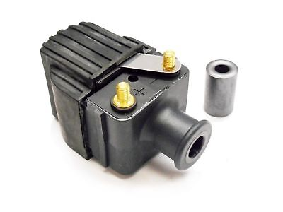 Mercury Ignition Coil for 6-225hp Outboard & SportJet 175/210 339-832757A4