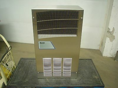 McLean T290446D403 air conditioner 380 415 460V new 4000btu 60 day warranty