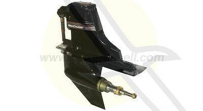 Mercruiser Bravo 3 Outdrive Any Ratio 1.81 2.00 2.20 Sterndrive 1 Year Warranty