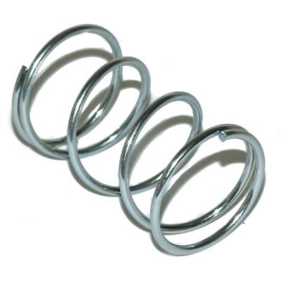 Replacement Spring To Fit Brushcutter, Strimmer 2 Line Head