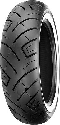 SHINKO SR777 HEAVY DUTY HD H.D. WW 130/90-16 Rear Tire 130/90x16MT90-16