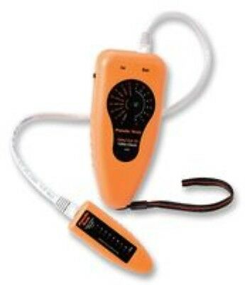 Network Cable Tester GSMPN: 1574 PALADIN TOOLS
