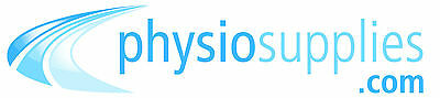 Physiosupplies.com - Domain Name For Sale