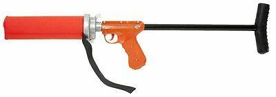 Lucky Launcher 2 Dog Dummy Launcher /Gun Dog /Retrieving /Shooting /Hunting