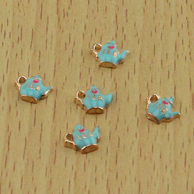 Hot sell! 5PCS floating charm for glass living memory locket free shipping  A160