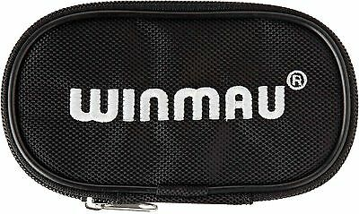 Winmau COMPACT Darts & Accessory Wallet / Case