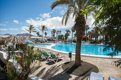 129000 RCI Points Timeshare Bargain. Low yearly fees MF of just €684 Cost £6995
