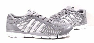 a9c040a0f4a Adidas Women s Shoes A.T. 360 Control Training Shoes B25471 Sizes 6.5-10