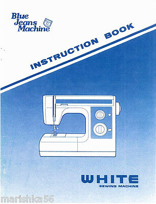 BROTHER HOMELOCK 929D Instruction or Service Repair manuals /& Parts on CD