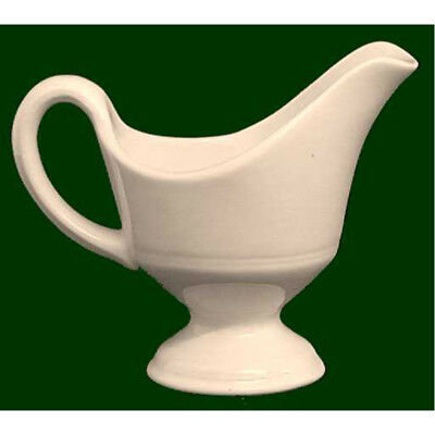 Royal Creamware Classic Cream Jug CL33