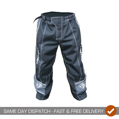 Wulfsport Enduro Trail Motocross Green Lane Over Boot Riding Pants Trousers