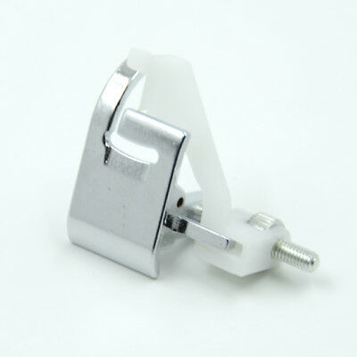 Blind Hem Stitch Foot For Brother Janome Singer Sewing Machines New