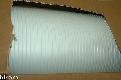 """Denso MovinCool 12"""" x 10' ft Self-Supported Warm Air Duct for Portable A/C"""