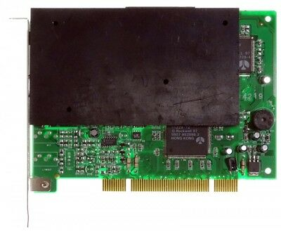 Aztech CNR2800 V.90 Modem Driver for Windows