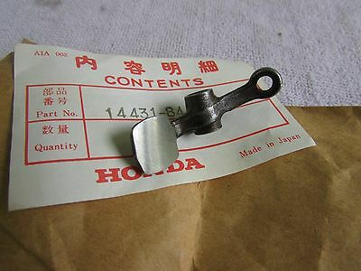 Nos 67-68 Honda P50 Little Honda 69-70 Pc50 Valve Rocker Arm 14431-844-000