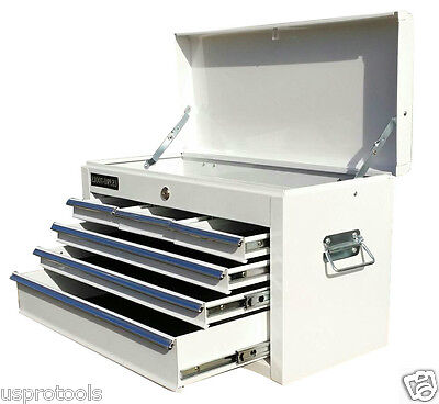 201 Us Pro Tools White Affordable Tool Storage Chest Box Tool Box Cabinet