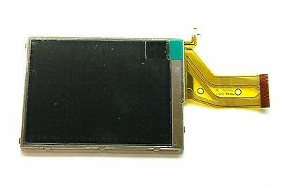 Sony DSLR-A230 A290 A330 A380 A390 LCD Display Screen Monitor Replacement Part