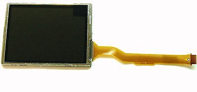 Canon PowerShot SX100 IS REPLACEMENT LCD SCREEN DISPLAY