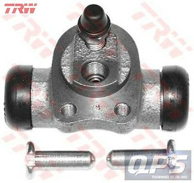 OPEL COMMODORE 2.5 TRW Wheel Brake Cylinder, 69-72 108a