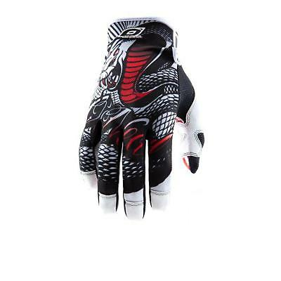 ONeal Jump Glove Serpent Cobra MX Handschuhe Moto Cross Downhill MX DH Oneal