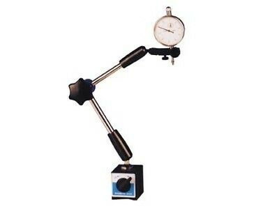 Hydraulic Magnetic Base Holder Stand Dovetail New