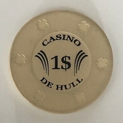 Casino ottawa hull