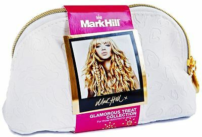 Mark Hill Glamorous Mini Treat Collection Gift Set
