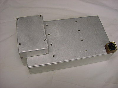 Lam Research Power Module, 853-015686-005 Rev B