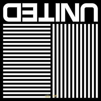 Empires - Hillsong United CD-JEWEL CASE Free Shipping!