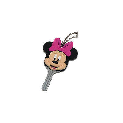 Minnie Mouse Clubhouse Key Holder Disney
