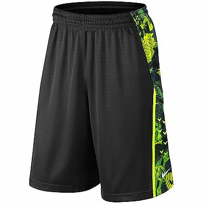 Nike Basketball Shorts - Kobe Emerge Elite Short
