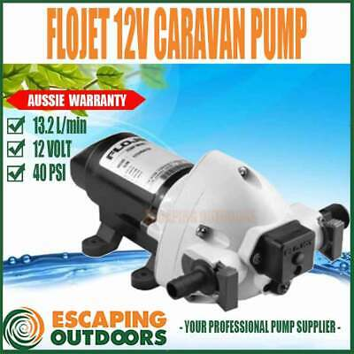 Submersible Dirty Water Pump .5HP 125 L/pm, Stainless Steel Sewerage Well Cellar