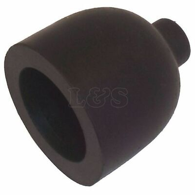 Rubber Gearstick Boot for Newage 40M Gearbox